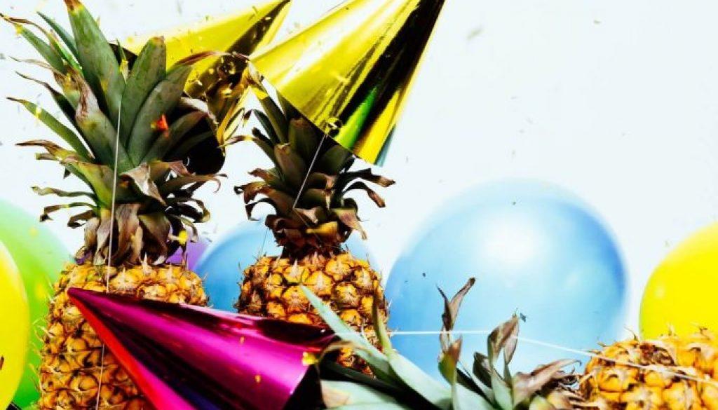 balloons-birthday-celebrate-1071883-2