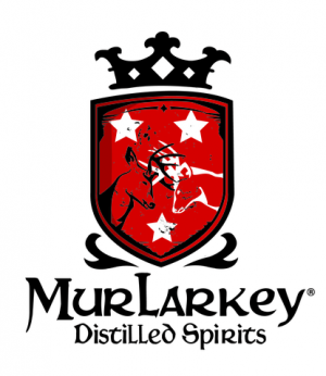 Unbelievable Events Event Planning Sponsor Prince George County - MurLarkey Distilled Spirits