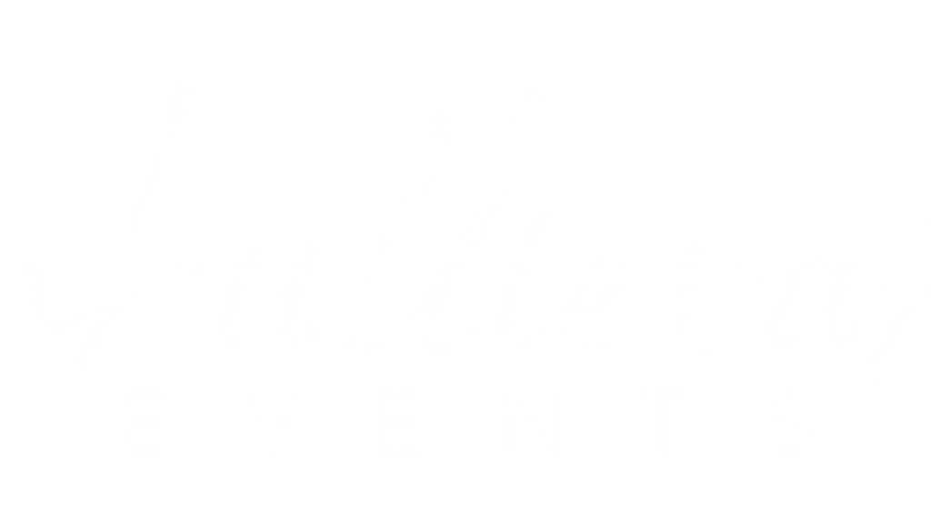 Unbullievable-events text logo white