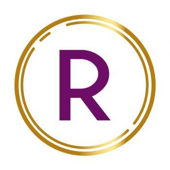 Unbelievable Events Event Planning - Purple Runway PR