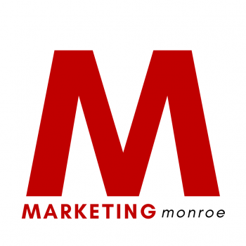 Unbelievable Events Event Planning Sponsor Prince George County - Marketing Monroe
