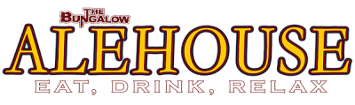 Unbelievable Events Event Planning Sponsor Prince George County - The Bungalow Ale House